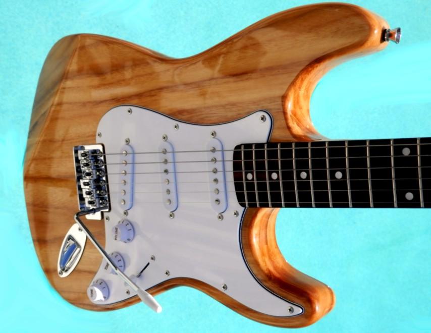 Z Mule Pickups U2Cansave.com U2 can s...